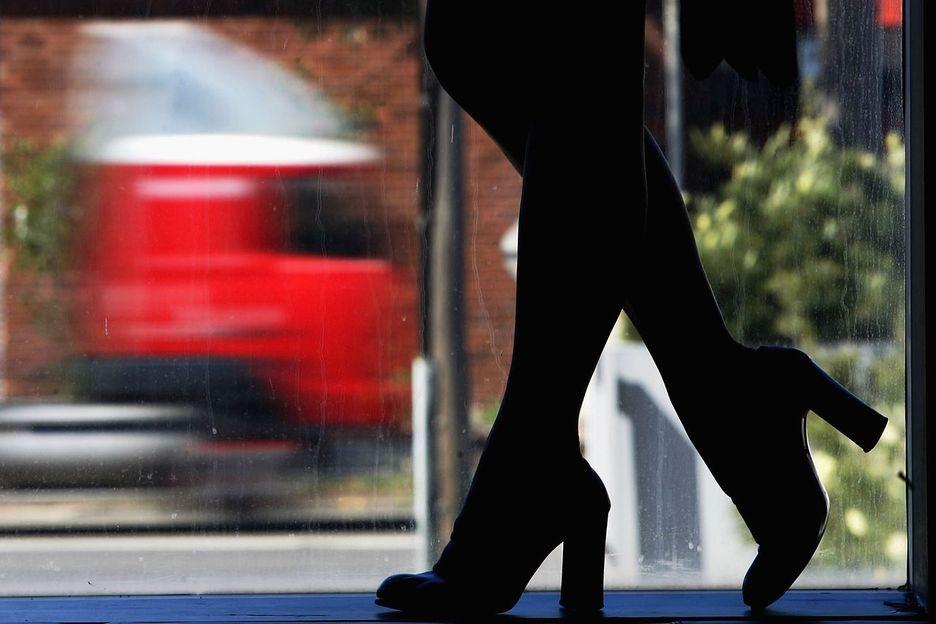 aficionados reales servicio de prostitución a domicilio