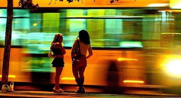 novelas sobre prostitutas prostitutas granollers