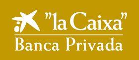 La caixa banca privada premio euromoney 2014 al mejor for Oficinas la caixa valencia capital