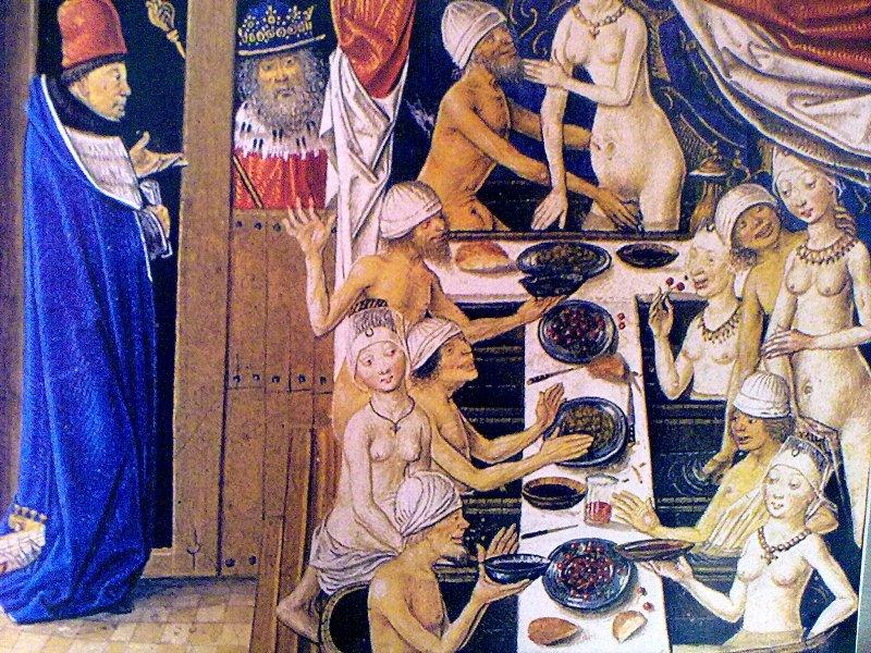 prostitutas madrid whatsapp etimologia del renacimiento