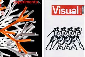 Del papel al link: las publicaciones imprescindibles para los diseñadores