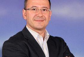 Gerardo ib ez autor de 39 la revoluci n industrial oculta for Oficinas dhl valencia