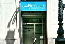Adi s fibanc hola banco mediolanum los italianos for Oficinas deutsche bank valencia