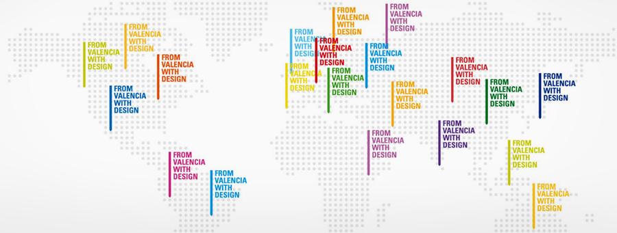 Empresas de dise o grafico en valencia casa dise o - Empresas de comedores escolares valencia ...