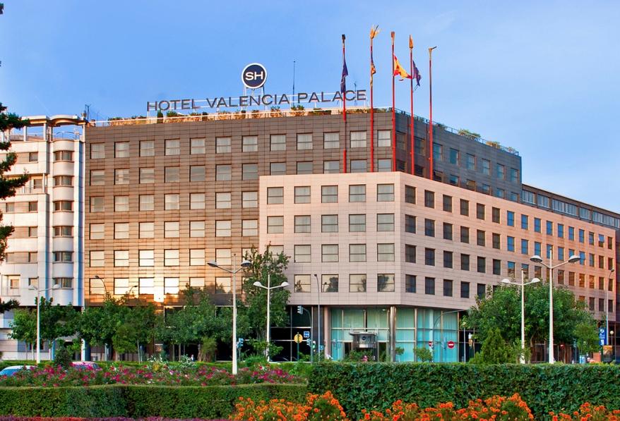 Hoteles Valencia Espana Colecci N De Fotos Aseguramiento