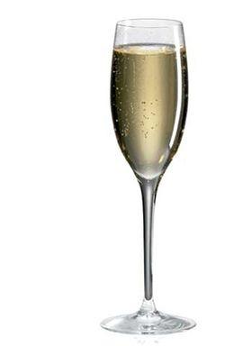 Sobre champagne copas y el molde de kate moss for Copas para champagne