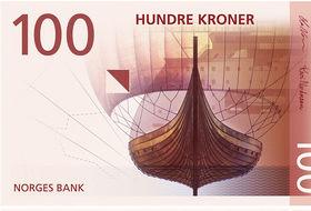 El rediseño de los billetes y pasaportes en Noruega invita a una reflexión global