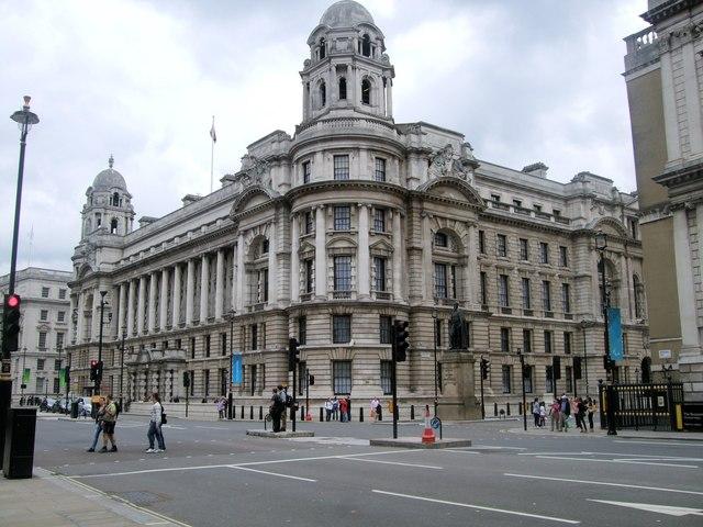 Villar mir proyecta un 39 canalejas 39 en la antigua oficina for Londres hotel madrid