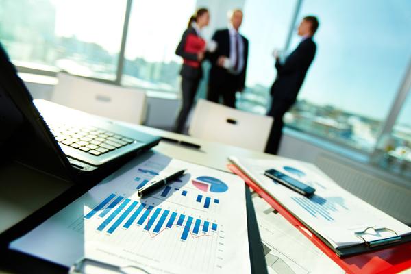 Resultado de imagen para contabilidad y finanzas