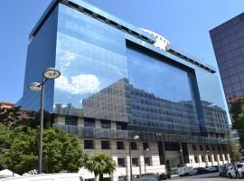 La Demanda De Pisos En El Centro De Valencia Supera A La Actual Oferta