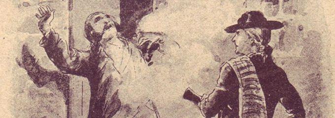 Bandoleros, bandidos, sheriff, indios, etc. - Página 2 Imagen177748d