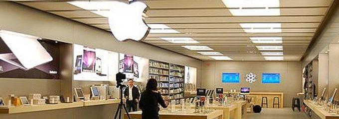 tienda fotografia marbella