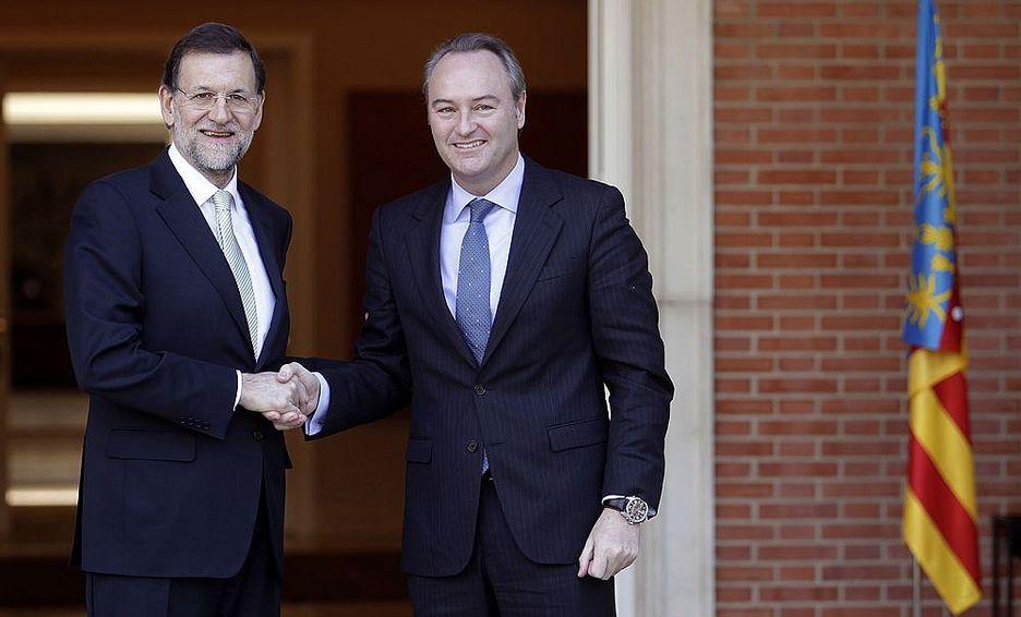 Bankia y novacaixagalicia un eje financiero de galicia a for Oficinas novacaixagalicia madrid