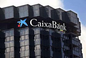 Montebalito pierde 1 75 millones al renunciar a comprar for Oficinas caixabank madrid