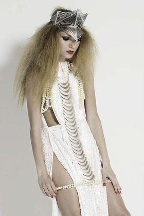 Qui n es el nuevo mejor dise ador de moda en espa a - Disenadores en valencia ...