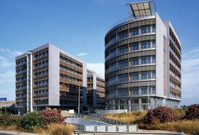 Sabadell cam y corio impulsan la reconversi n de vara de quart for Sabadell cam oficinas