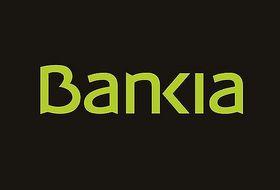 La valenciana atitlan y el broker inmobiliario drago for Oficinas banco santander alicante capital